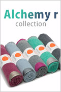 Alchemy r collection