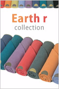 Earth r collection