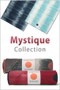 Mystique r collection