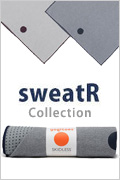 sweat r collection