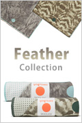 Feather r collection