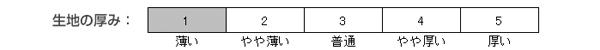ナイキ (ヨガ・フィットネス・ダンス)カプリパンツ