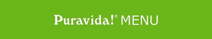 Puravida ヨガ フィットネス アウトドア