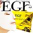 EFGフェイスレスキューマスク