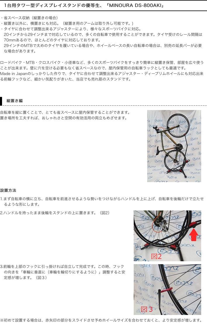 DS-800AKI 商品説明1