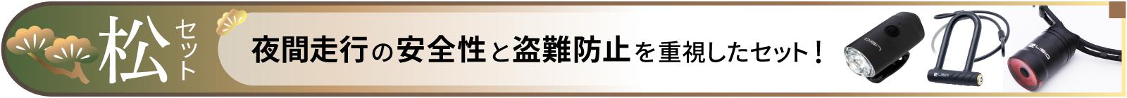 《在庫あり》TERN(ターン) 2017年モデル SURGE[コンフォート][ミニベロ/折りたたみ自転車] 【安全整備士による完全組立・整備済】【通勤】【通学】【0824カード分割】