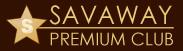 SAVAWAY PREMIUM CLUB
