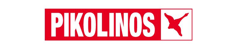 ピコリノス