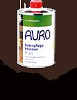 ����������AURO(������) No.431 ŷ������å���
