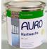 自然塗料 AURO(アウロ) No.171 樹脂ハードワックス