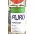 自然塗料 AURO(アウロ) No.421 天然パワークリーナー
