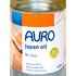 自然塗料 AURO(アウロ) No.690 天然水性オイルワックス