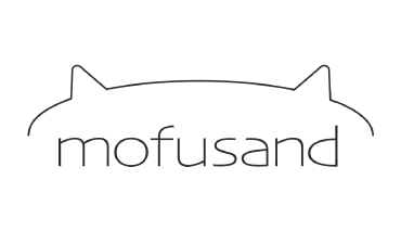 mofsand