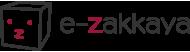 e-zakkaya 楽天市場店