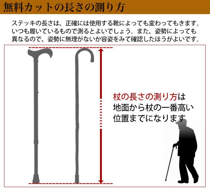 杖のカット2