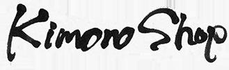ハイクラス着物ネットレンタル専門店 KimonoShop キモノショップ