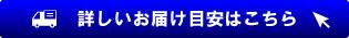 パナソニック セット替刃 ES9021(送料無料)【日本製】