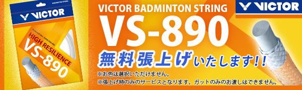 c_vtr-vs-890.jpg
