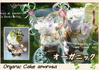 日本製オーガニック商品