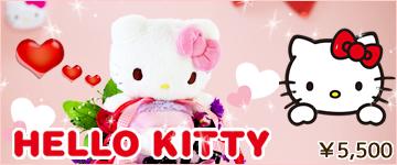 キティ2段