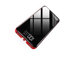 dcb8056ef9 【楽天市場】父の日プレゼント 3色ベルト付き スマートウォッチ レディース メンズ 活動量計 心拍計 血圧測定 歩数計 USB充電  スマートブレスレット 睡眠検測 iphone ...