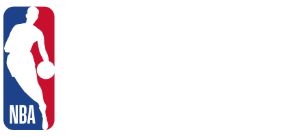 NBA & Rakuten Official Partner of the NBA