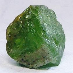 天然石 パワーストーン ペリドット アクセサリー 誕生石 8月
