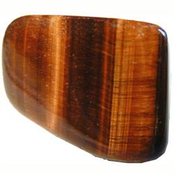 天然石 スギライト アクセサリー