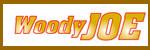 Woody JOE