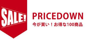 �������¥�����TOP100