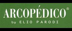 ARCOPEDICO(���륳�ڥǥ���)
