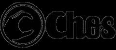 Chos(チョス)