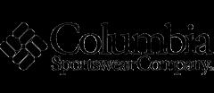 Columbia(�����ӥ�)