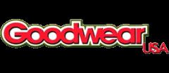 Goodwear(���åɥ�����)