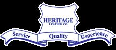 HERITAGE LEATHER CO.(ヘリテージレザー)