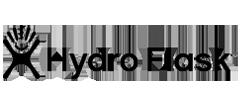 ハイドロフラスク Hydro Flask