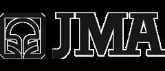 JMA(���������२��)