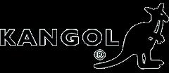 KANGOL(������)