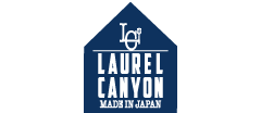 LAUREL CANYON(�?��륭��˥���)