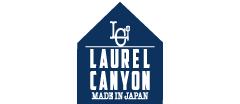 LAUREL CANYON(ローレルキャニオン)