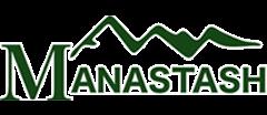 MANASTASH(マナスタッシュ)
