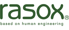 rasox(ラソックス)