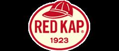 REDKAP(レッドキャップ)