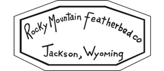 Rocky Mountain(��å����ޥ���ƥ�)