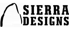 SIERRA DESIGNS(シエラデザイン)