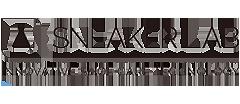 SNEAKER LAB(スニーカーラボ)