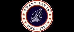 SWEET PANTS(スイートパンツ)