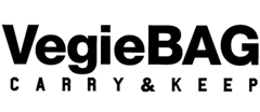 VegieBag(�٥��Хå�)
