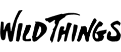 WILD THINGS(�磻��ɥ���)