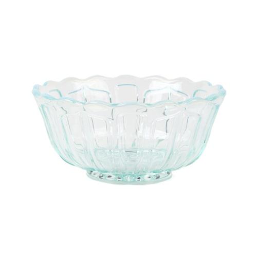 深さのある洗鉢は、オールマイティに使える